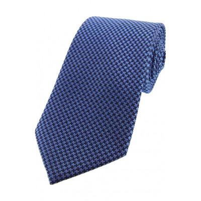 Corbata Seda WS6503