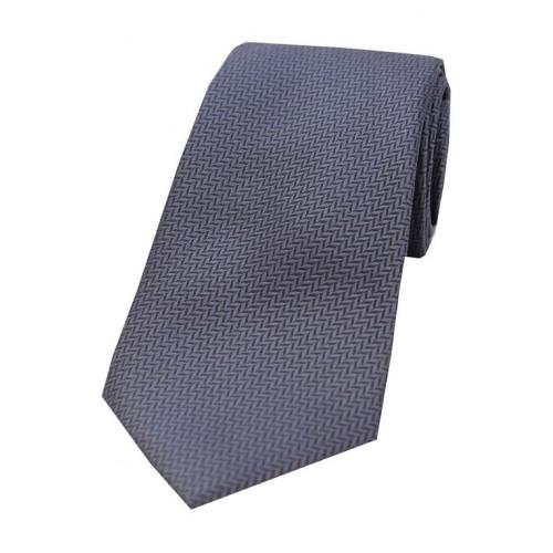 Woven Silk Tie WS0976