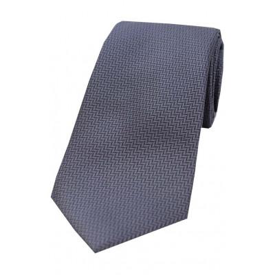 Corbata Seda WS0976
