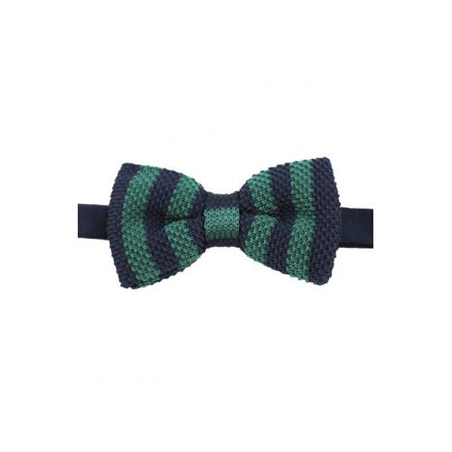 Bow Tie PTK0008