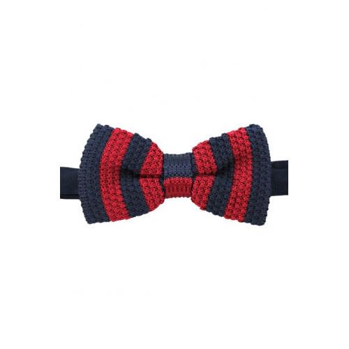 Bow Tie PTK0006