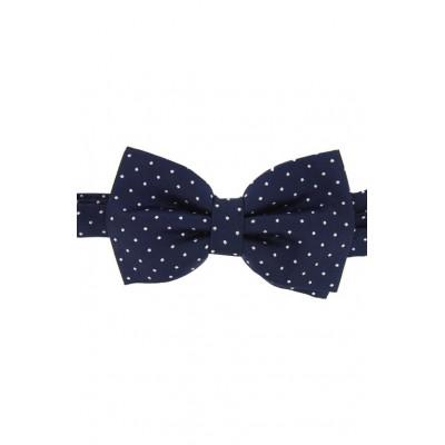 Bow Tie PT9222