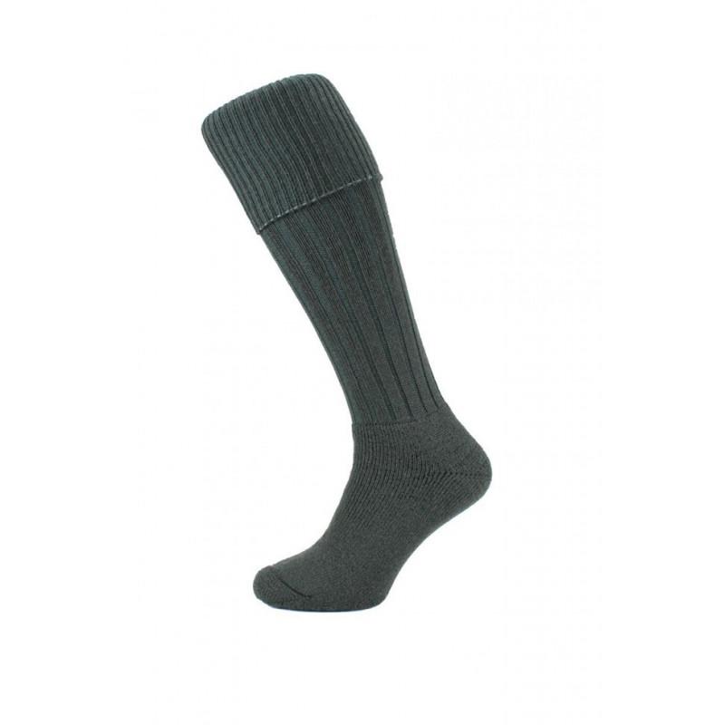 Gun Sock Olive