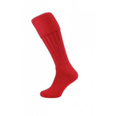 Gun Sock Rojo