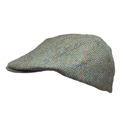 Duckbill Cap 17