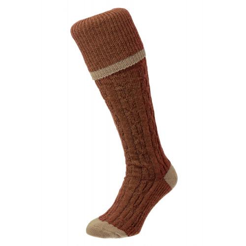 Gun Sock 624