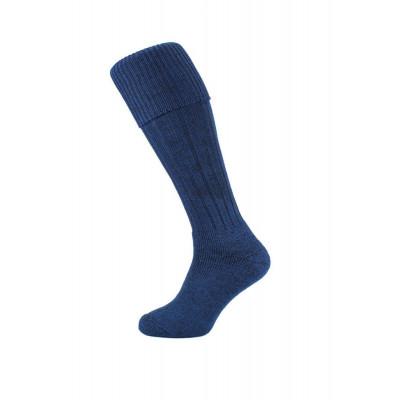 Gun Sock Navy