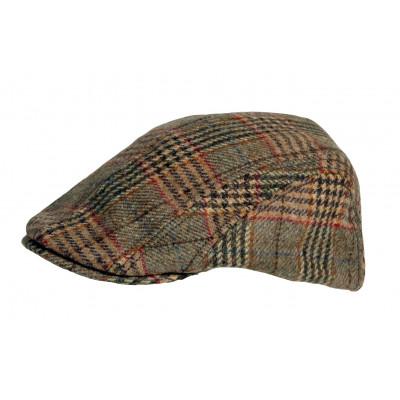Duckbill Cap 14