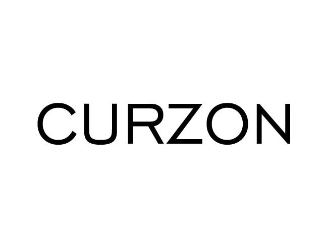 Curzon Classics